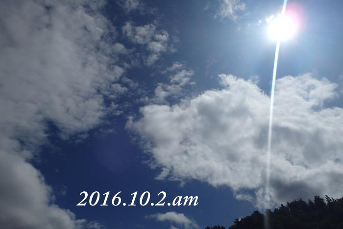 2016.10.2.am1.jpg