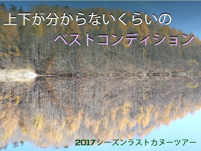 20171113c1.jpg