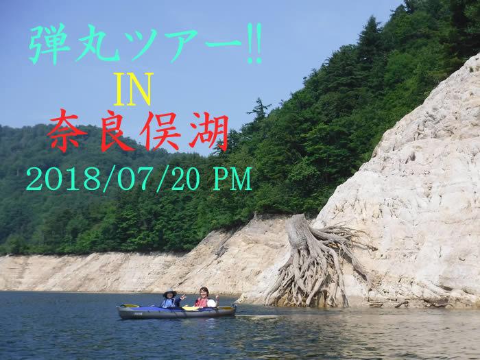 20180720奈良俣湖02.jpg