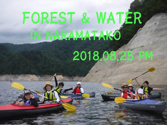 20180825奈良俣湖PM01.jpg