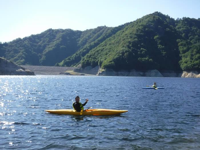 20180919奈良俣湖pm01.jpg