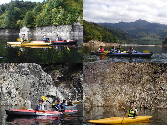 20181008 奈良俣湖am01.jpg