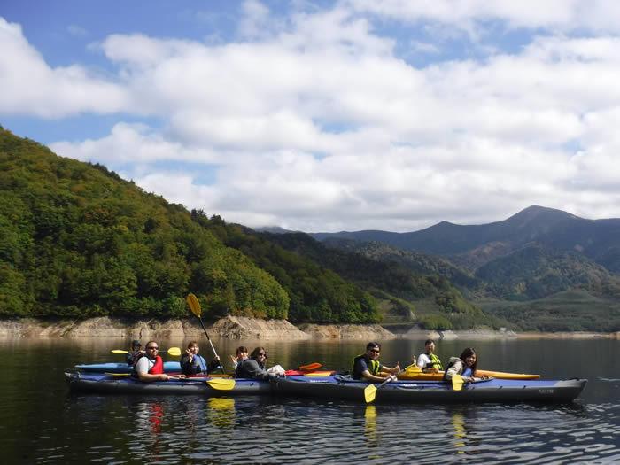 20181008 奈良俣湖am05.jpg
